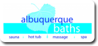 Albuquerque Baths